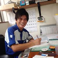 staff_hirai