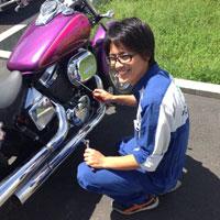 staff_kodama
